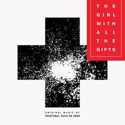 cristobal_tapia_de_veer-the_girl_with_all_the_gifts-2017