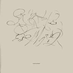 Svarte Greiner - Apart (Miasmah, 2017)