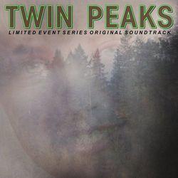 VA - Twin Peaks