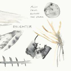 daughter17