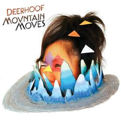 Deerhof - Mountain Moves