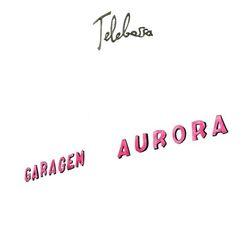 Telebossa - Garagen Aurora
