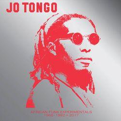 jo-tongo-african-funk-experimentals-1968-1982-2017