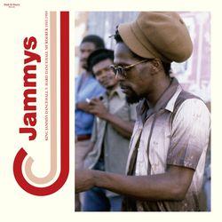 king jammys dancehall 3