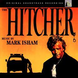 mark isham - the hitcher