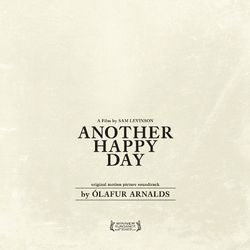 olafur arnalds 2012 - Another Happy Day