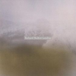 04 richard_skelton-landings-frontal