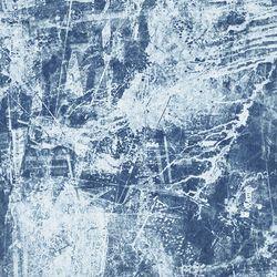 10 PERILS (Benoit Pioulard & Kyle Bobby Dunn) (Desire Path Recordings)