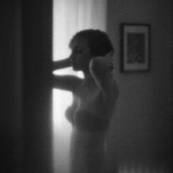14 les enregistrements variables - dream dictionary - 08 the woman