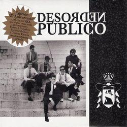 Desorden_Publico-Desorden_Publico_(Edicion_20_Aniversario)-Frontal