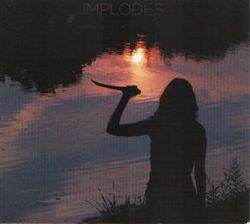 Implodes - 2011 - Black Earth
