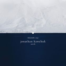 Jonathan Kawchuk - North