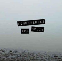 ten+finneyyerkes