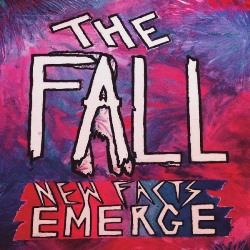the_fall-new_facts_emerge-2017