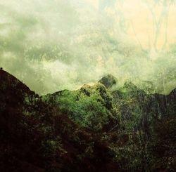 Balsam - Dream Landscapes