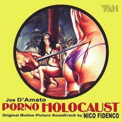 Porno Holocaust (Beat Records
