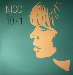 nico-bbcsession1971