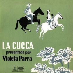 violeta_parra-el_folklore_de_chile_volumen_iii_la_cueca_presentada_por_violeta_parr-frontal