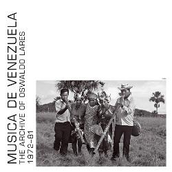 oswaldo_lares-musica_de_venezuela_1972-81-2017
