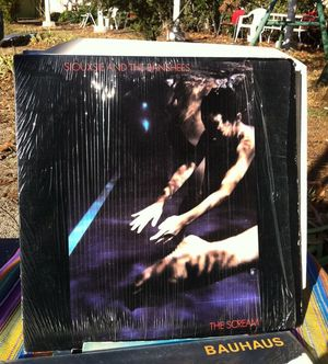 Siouxsie-Jigsaw