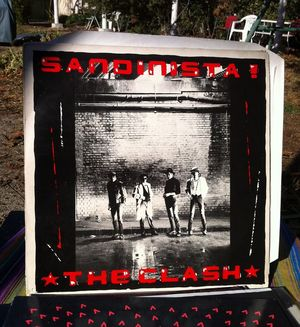 TheClash-Sheperds