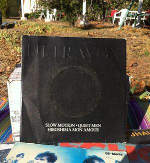 Ultravox-Hiroshima7