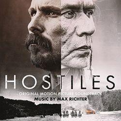 max richter Hostiles