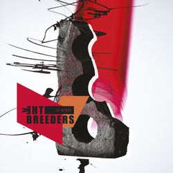the_breeders-all_nerve