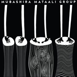 Mubashira Mataali Group st (2018)