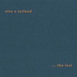 otto-a-totland-the-lost