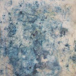 Ashley Paul - Lost In Shadows