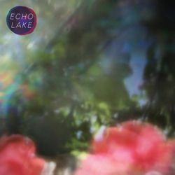 Echo Lake - Young Silence 2011