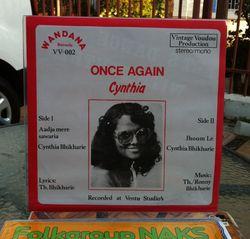 05 Cynthia