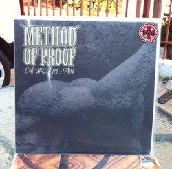 07 Method