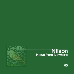 Nilson - News from Nowhere