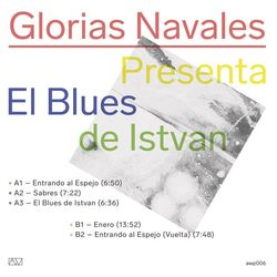 El BLues de stvan