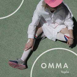 OMMA - Teplo LP