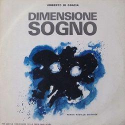 Umberto Di Grazia (Mauro Radicchi, Binsy) - Dimensione Sogno