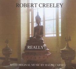 robertcreeley