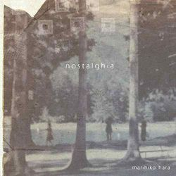 16 Marihiko Hara - Nostalghia