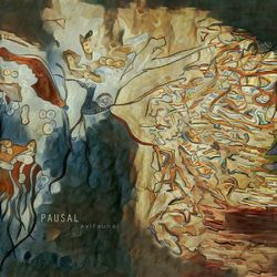 Pausal - Avifaunal