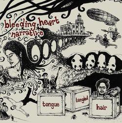 bleeding-heart-narrative-tongue-tangled-hair-tartaruga