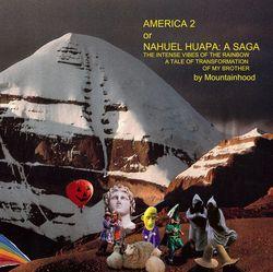 mountainhood - 2011 - america 2 or nahuel huapa