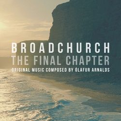 olafur_arnalds-broadchurch-the_final_chapter_2017