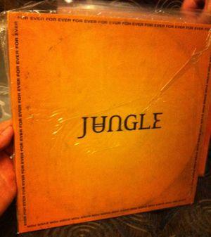 05 jungle