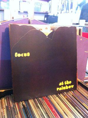 07 fondo - Focus At The Rainbow