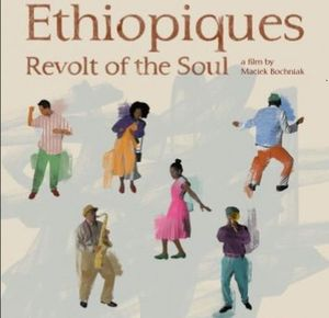 05 Ethiopiques Revolt of the Soul