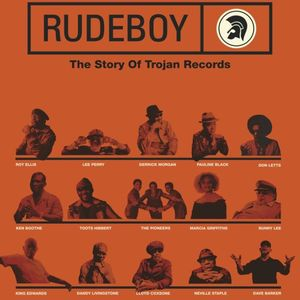 06 Rudeboy-The Story of Trojan Records