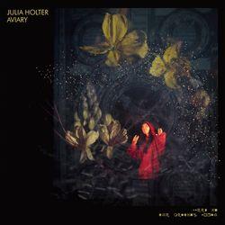 julia-holter