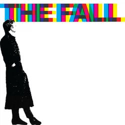 the fall 458489 A Sides